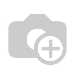 Babify Air Plus 2.0 Silla de Paseo hasta 22 Kg/Reclinable con barra de Seguridad